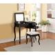 Linon Vanity Set