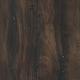 Townser King/California King Sleigh Headboard