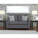 Calion Loveseat
