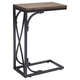 Golander Chairside End Table