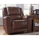 Persiphone Power Recliner