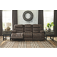 Welsford Power Reclining Sofa