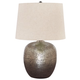 Magalie Table Lamp