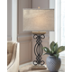 Edalene Table Lamp (Set of 2)