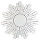 Braylon Accent Mirror