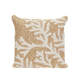 Deckside Ocean Branch Indoor/Outdoor Pillow