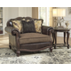 Winnsboro Oversized Chair