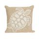 Deckside Flatback Indoor/Outdoor Pillow