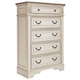 Realyn Chest of Drawers