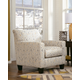 Hodan Chair