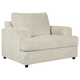 Soletren Oversized Chair