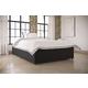 Maven Platform Full Bed with Storage