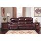 Gilmanton Power Reclining Sofa