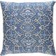 Batik Pattern 20