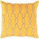 Puerton Trellis Design 20