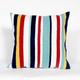 Spectrum III Regatta Indoor/Outdoor Pillow