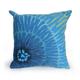 Spectrum III Ecliptic Indoor/Outdoor Pillow