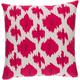 Kantha Bright Pink 20