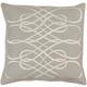 Kash Ribbon Design 20