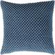 Godavari Crochet 18