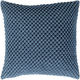 Godavari Crochet 22