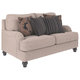 Fermoy Loveseat