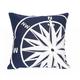 Spectrum II Polestar Indoor/Outdoor Pillow