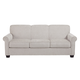 Cansler Full Sofa Sleeper