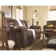 Amazon Sofa