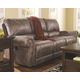 Oberson Reclining Sofa
