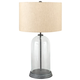 Manelin Table Lamp