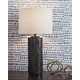 Makya Table Lamp (Set of 2)