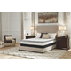 Grayton Beach Twin Mattress