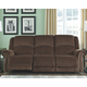 Goodlow Power Reclining Sofa