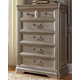 Birlanny Chest of Drawers