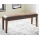 Royard Dining Room Bench