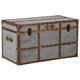 Amsel Storage Trunk