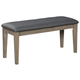 Aldwin Dining Room Bench