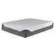 14 Inch Chime Elite California King Memory Foam Mattress in a Box
