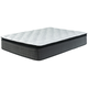 Anniversary Edition Pillowtop Twin Mattress