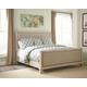 Demarlos California King Upholstered Bed