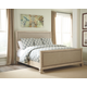 Demarlos King Upholstered Bed