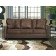 Terrington Sofa