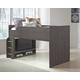 Annikus Twin Loft Bed