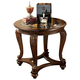 Norcastle End Table