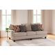 Fermoy Sofa