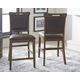 Royard Counter Height Bar Stool