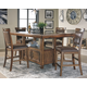 Royard Counter Height Dining Table