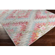 Home Accents Geometic 7'10