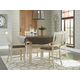 Bolanburg 5-Piece Counter Height Dining Room